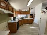 26781 Wilkinson Street - Photo 2