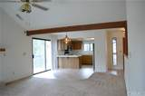 40553 Saddleback Road - Photo 3