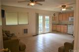 40553 Saddleback Road - Photo 23