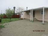 24961 State Highway 74 - Photo 19