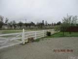 24961 State Highway 74 - Photo 20