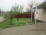 24961 State Highway 74 - Photo 21