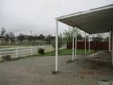 24961 State Highway 74 - Photo 23
