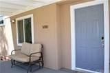 54300 Kimdale Drive - Photo 11