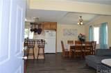 54300 Kimdale Drive - Photo 12