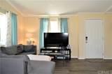 54300 Kimdale Drive - Photo 14