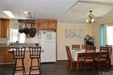 54300 Kimdale Drive - Photo 22