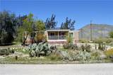 54300 Kimdale Drive - Photo 4