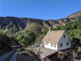 14362 Ladd Canyon Road - Photo 2