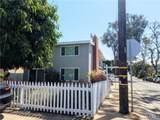 1700 Pine Avenue - Photo 2