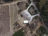 44710 Vista Del Mar - Photo 2
