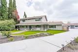 1730 La Mesa Oaks Drive - Photo 1