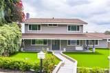 1730 La Mesa Oaks Drive - Photo 3