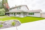 1730 La Mesa Oaks Drive - Photo 4