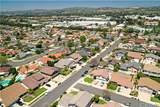 2331 Navajo Avenue - Photo 10