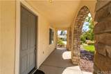 20628 Big Sycamore Court - Photo 5