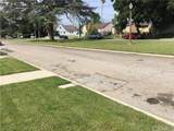 1013 Huntington Boulevard - Photo 2