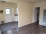 1311 Electric Ave Unit A, B, C, D - Photo 3