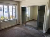 105 40th St Unit Upstairs - Photo 14
