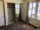 105 40th St Unit Upstairs - Photo 16