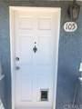 105 40th St Unit Upstairs - Photo 3