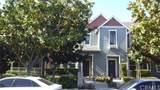 8128 Garden Park Street - Photo 15