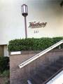321 San Vicente Boulevard - Photo 2