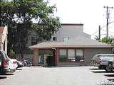 1239 Foothill Boulevard - Photo 16