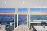 1241 Ocean Front - Photo 3