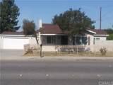 825 Reservoir Street - Photo 1