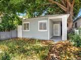 3515 Alameda Avenue - Photo 1