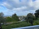 33525 Vista Colina - Photo 12