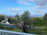 33525 Vista Colina - Photo 14