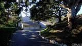 1249 Oakmead Lane - Photo 1