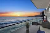 1241 Ocean Front - Photo 1