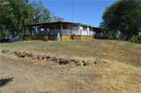 39590 San Ignacio Road - Photo 1