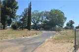 39590 San Ignacio Road - Photo 11
