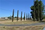 39590 San Ignacio Road - Photo 12