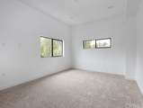 1030 Canon Drive - Photo 20