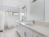 1030 Canon Drive - Photo 22