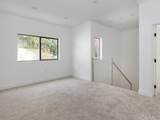 1030 Canon Drive - Photo 10