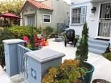 151 Glendora Avenue - Photo 3