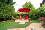 7833 Benares Street - Photo 19