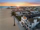1820 West Oceanfront - Photo 13