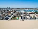 1820 West Oceanfront - Photo 9