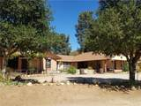1865 Nacimiento Lake Drive - Photo 2