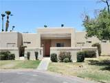 28264 Desert Princess Drive - Photo 2