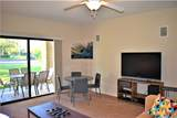 28264 Desert Princess Drive - Photo 9