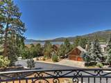 42037 Eagles Nest Road - Photo 4