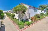 777 Valley Boulevard - Photo 4